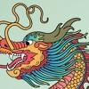 #FredInChina : un groupe de musique crée la discorde entre la Chine et Taïwan