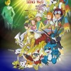 Break Up - Ayumi MIyazaki (Digimon Adv. 2) Cover by yogaokta