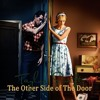 The Other Side Of The Door - Taylor Swift Cover by yogaokta