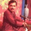 NEw SARAIKI SONG Allah Hai Gawah Pehle Toun Chorya Ae singer shahid iqbal malangi 03000670512
