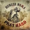 01.Pray Hard (Prod.C-Lance)