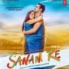 Download Sanam Re_ Resived lyrics Cover Version - Ft. Dhirendra Jain Mp3