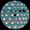 Free Download R-Zone 16 - Lumidei  Mynheer  D'édale D'or  Skagerrak Mp3