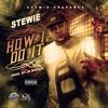 Stewie - How I Do It [BayAreaCompass] Prod. By JB Mackin @Stewie_650