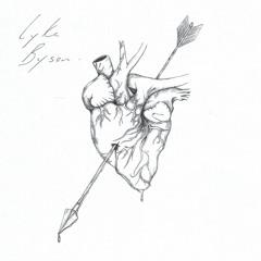 LYKE BYSON/Early Mourning