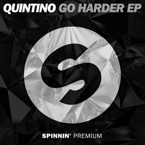 Quintino - Do It Again