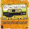 DANCEHALL MIX JANUARY 2016 - 90'S DON DADDA RIDDIM - Seanizzle Prod. - MIGHTY BASS SOUND