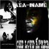 Léa Mamê - One Love africa feat.Marcus Davidson