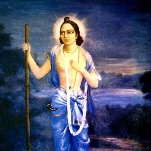 Nityananda Kathamrtam 01