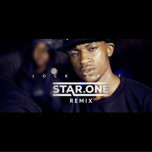 Section Boyz - Lock Arff (Star.One Remix)