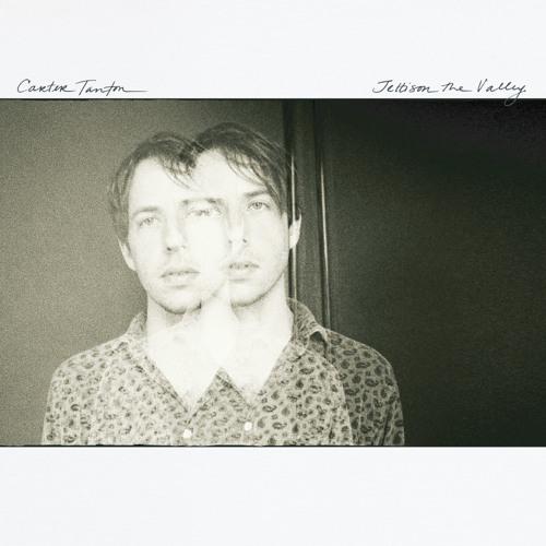 """Carter Tanton - """"Twentynine Palms ft. Sharon Van Etten"""""""