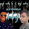 Sara sara mix by dj ganesh maddy and dj akash mudirj feom b s maktha