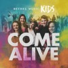 You Make Me Brave - Bethel Music Kids
