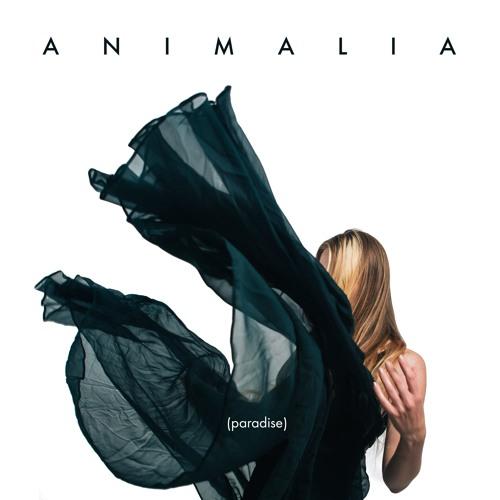Animalia - Paradise