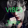 MFK VIBES #7 Solco // 09.07.2015