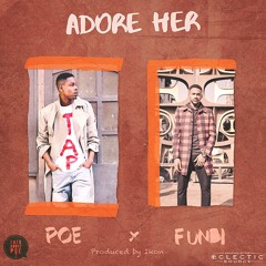 Adore Her ft. Funbi