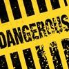 Busta Rhymes - Dangerous (Remix)
