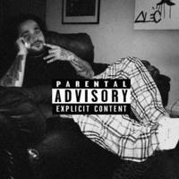 Denzel Curry ft.LOFTY 305, Xxxtentacion, THESLUMPGOD - (RIP YAMS) RAIDER KLAN KILLA Artwork