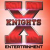 Download Xknights Anthem  FT OMO IKO,SEXY,QWERTY,ST SEABA, REAL G & JOSSY DON 1 [Prod By Dr Jazz] Mp3