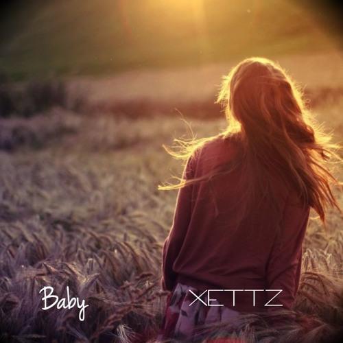 Xett - Baby