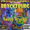 Buddy Bryckz-Y'all Won't-(Prod by Sonny Wane)