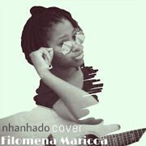 Filomena Maricoa -Nhanhado cover (REMIX) Prod AfroBeatz