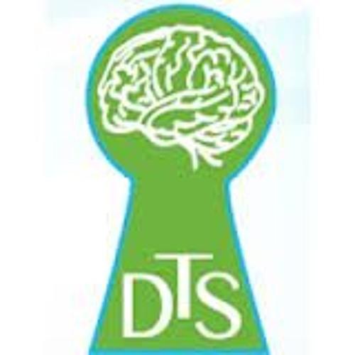 Hypno-Therapy & Dementia