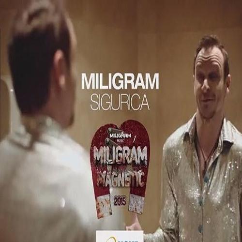 miligram sigurica