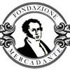 01 4 Canzone Napoletane  No. 4, Lo Marenaro (Arr. By Mattia Peli)
