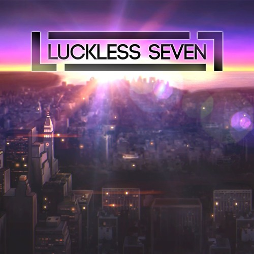 Luckless Seven OST