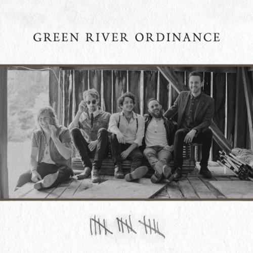 Endlessly - Green River Ordinance