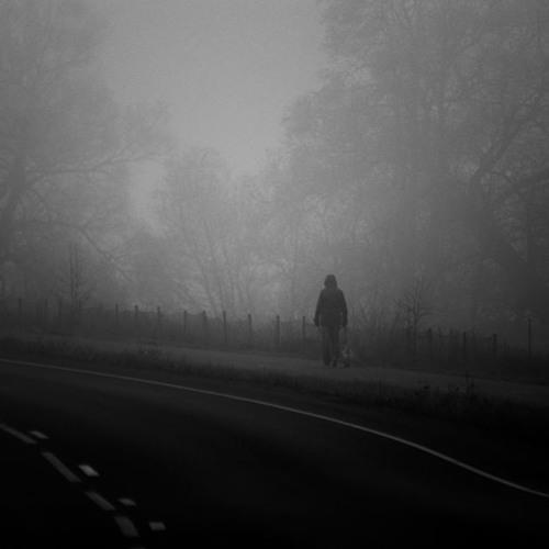 Madz - Dark Routes
