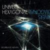 Convectorh - HEXADN - Univers Hexagonal CD Various