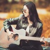 Adele - Lovesong (Accoustic cover @julianamesty)