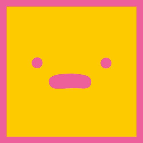 Unknown Mortal Orchestra - CKCMP (SILICON Rework)