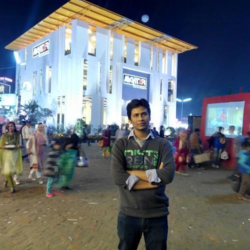 03. Azam Khan - Bangladesh (Remix) (music.com.bd).mp3