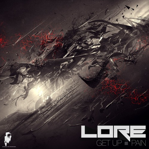 Lore - Get Up