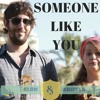 - Someone Like You | Adele | Ariella And Alon Kaplan Cover | FREE DOWNLOAD!!!