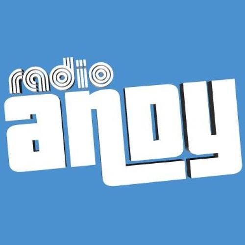 Radio Andy 2016