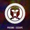 Prismo - Escape