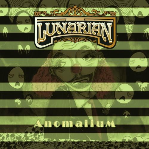Proclamation: Phantoms