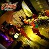 Los Ovnis's Orquesta - Me siento Solo