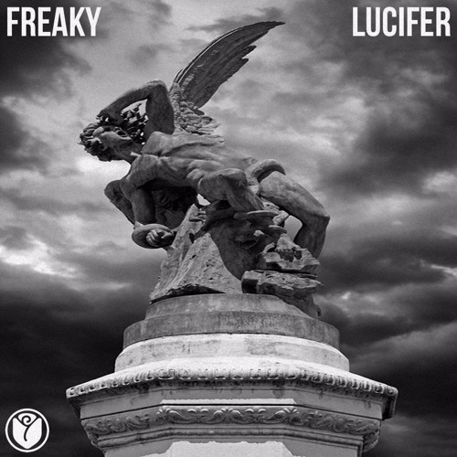 Freaky - Lucifer (Original MIx)