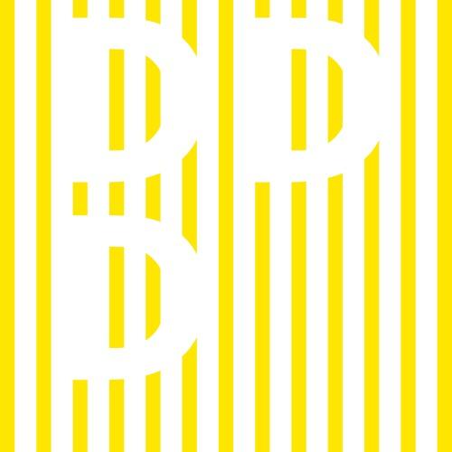 Gerzee - Sunday Afternoon - DDD015