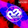 Illustrancy - Red Planet (Original Mix) OUT NOW