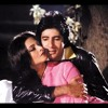 Neela Aasman So Gaya V2 - Song - Silsila - From YouTube