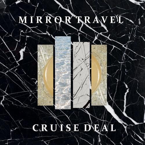 Mirror Travel - Yesca
