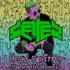 Getter - Head Splitter (Mamm0th Remix) mp3