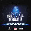 Inna Jail Tonight - Busy Signal Ft Sailant [Sam Diggy Music / VPAL Music]