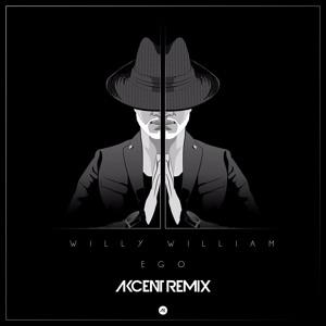 Willy William - Ego (Akcent Remix) mp3